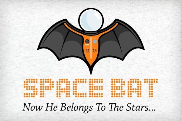 Space-Bat_1890-l