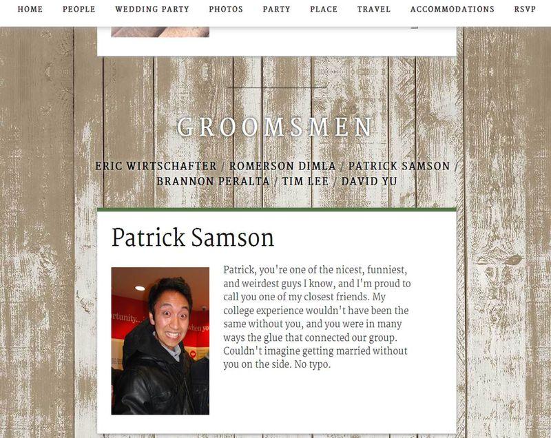 Website11