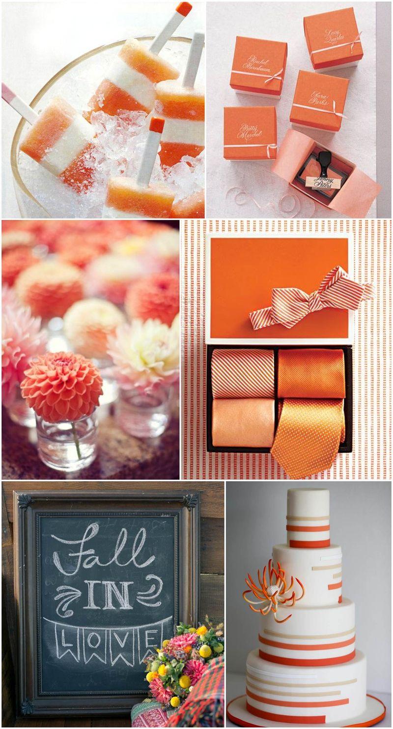Grey&Peach_orange