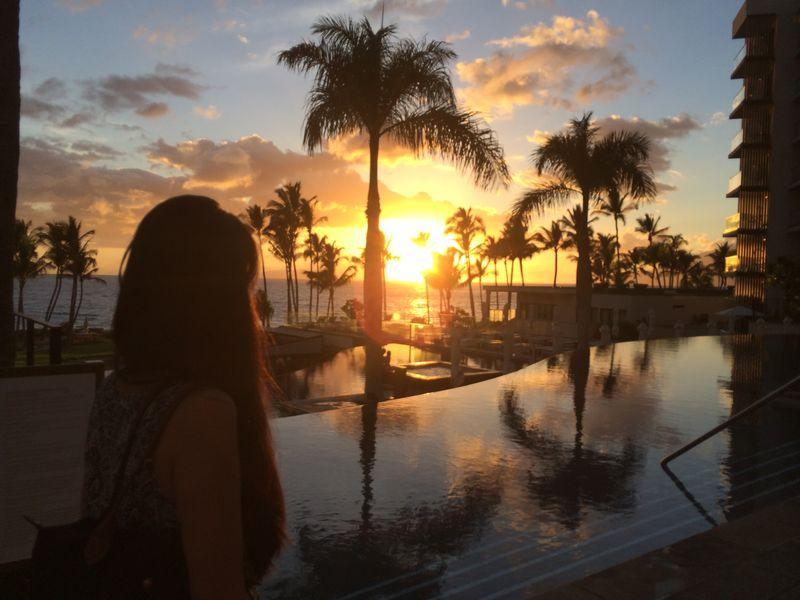 Picture6_Maui