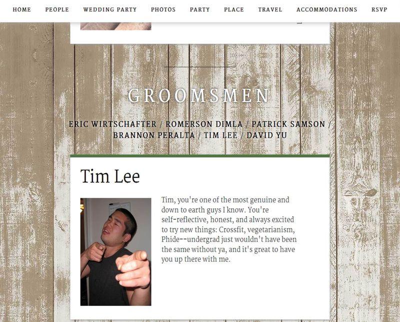 Website13