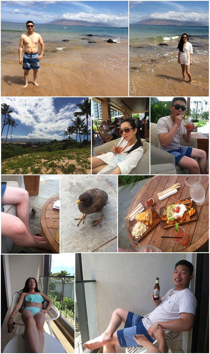 Picture1_Maui