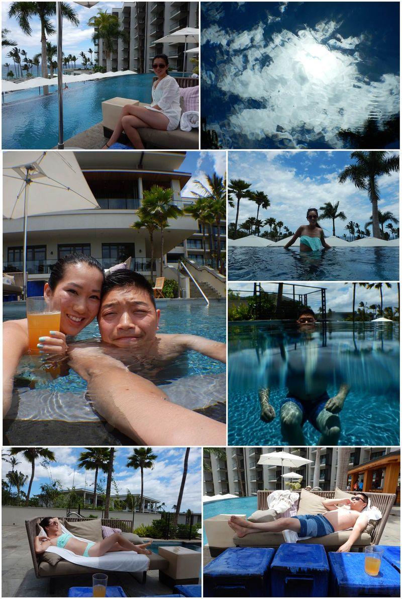 Picture2_Maui