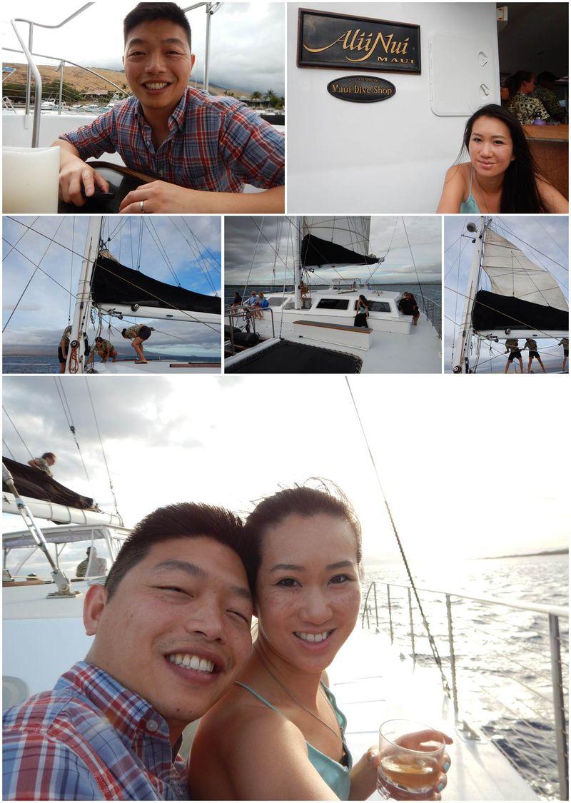 Picture3_Maui