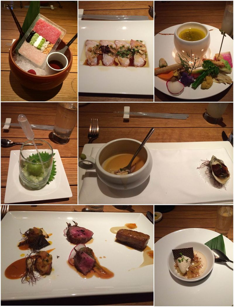 Picture7_Maui_Omakase